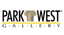 Park West Gallery